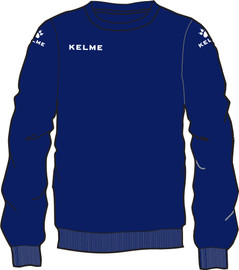 Liga Sweatshirt - Navy
