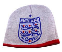 England Beanie
