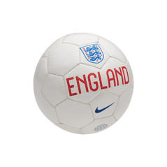 England Mini Ball