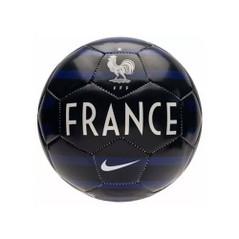 France Mini Ball