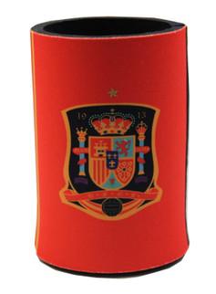 Spain Stubby Holder