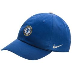 Chelsea Cap Nike