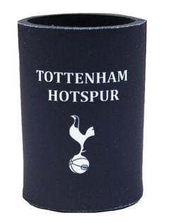 Spurs Stubby Holder