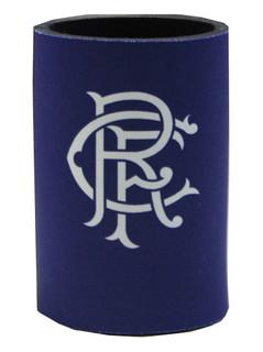 Rangers Stubby Holder