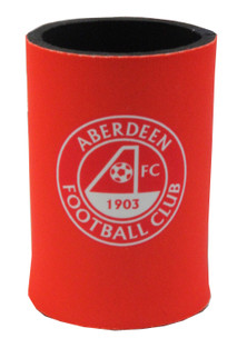 Aberdeen F.C. Stubby Holder