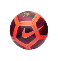 Barcelona Mini Soccerball