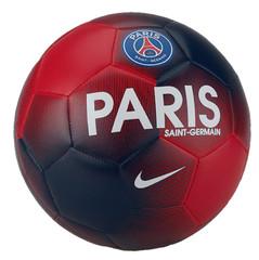 PSG Soccer Ball