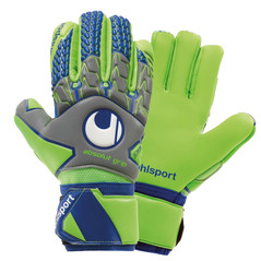 Uhlsport Absolute Grip Gloves