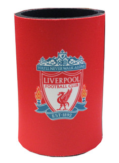 Liverpool Stubby Holder