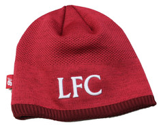 Liverpool FC Beanie