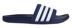 Adilette Comfort Navy