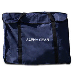 Carry Bag for 4ft x 2.5ft Elite Aluminium Folding Goal