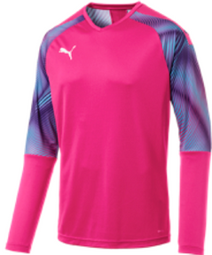CUP GK JERSEY BRIGHT PINK [FROM: $42.00]