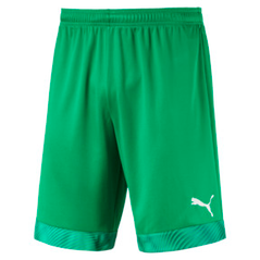 CUP GK SHORT BRIGHT GREEN [FROM: $21.00]