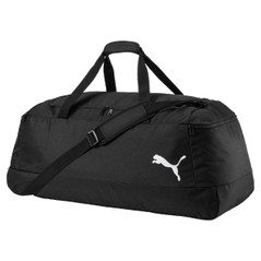 PRO TRAINING II LARGE BAG [FROM: $35.00]