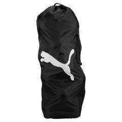 PRO TRAINING BALL BAG BLACK [FROM: $42.00]