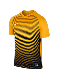 PRECISION IV JERSEY GOLD/BLACK [FROM: $39.20]