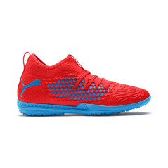 Future 19.3 Netfit TTRed/Blue
