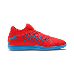 Future 19.4 IT Youth Red/Blue