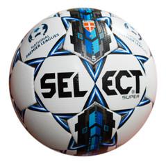 SUPER (FIFA) NPL PS4