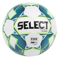 SUPER (FIFA PRO) [FROM: $90.00]