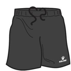 Australia Short BLACK