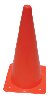 Witches Hat 15 inch [FROM: $7.00]