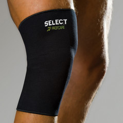 E KNEE SUPPORT
