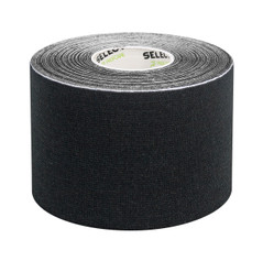 PROFCARE K TAPE - BLACK 5cm x 5m [FROM: $12.00]