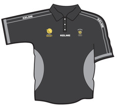 Referees Polo FW