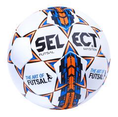 Master Futsal [FROM: $50.00]