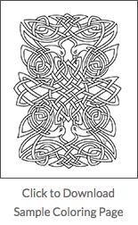 celtic-myth-sample.png