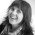 Denise Gallagher