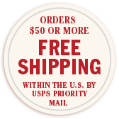 free-shipping-media.gif
