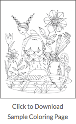 wishes-wings-sample.png