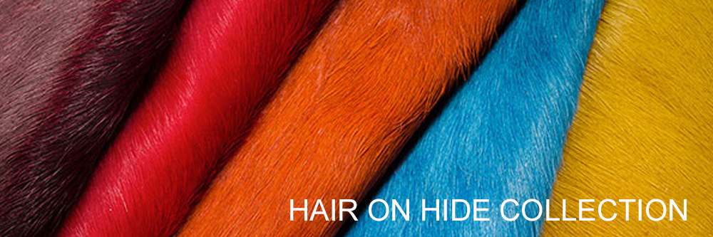 hair-on-hide-collection.jpg