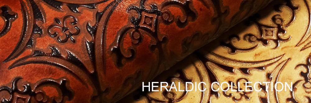 heraldic.jpg