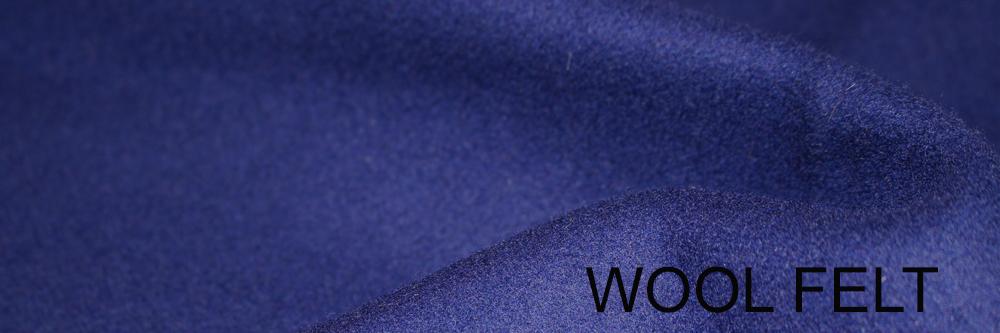 wool-felt.jpg