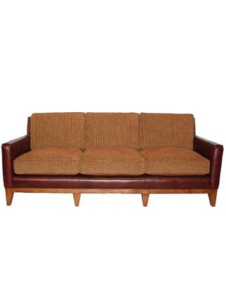 5944 Waloon Sofa