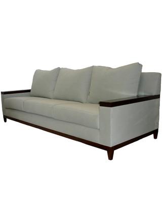 9012 Blue Jay Sofa