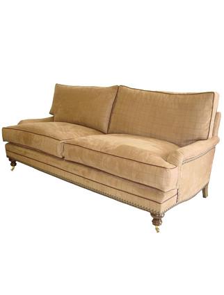 9056 Exeter Sofa