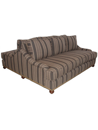 9060 Double Exeter Sofa