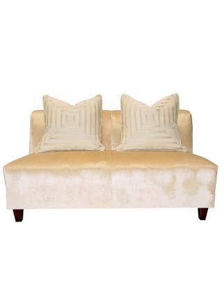 9065 London Sofa