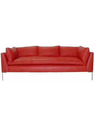 9708 Myers Sofa
