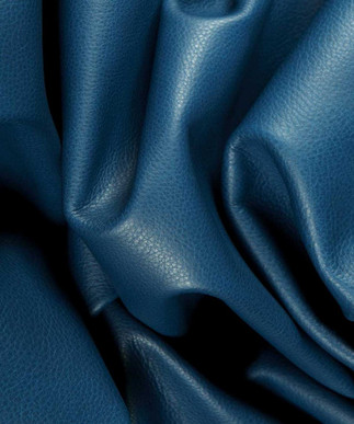 Atlas Royal Blue