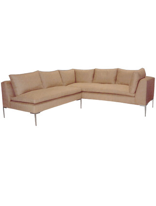 9039 Myers Sectional