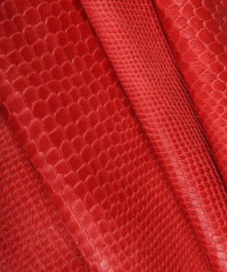 Boa Red