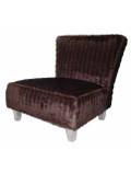Deco Club Chair