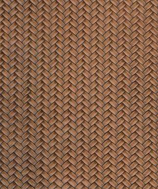 Devore Weave Cocoa