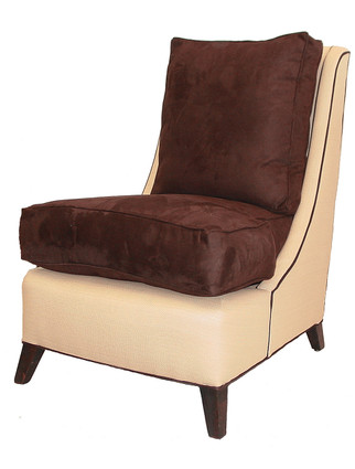 A9075 Cricket Chair